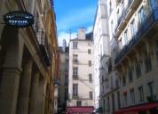 Clases o discusiones en francés con nativo