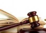 Abogados, asesoria juridica, expertos en casos de familias