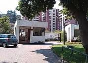 Reñaca, departamento tres dormitorios, cercano colegio mckay