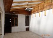Fernandez escobar bienes raices arrienda propiedad comercial instituciones empresas centro los andes