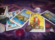 Tarot profesional honestidad on line