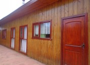 Casa vendo en chiguayante