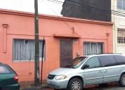 Propiedad comercial vendo en talcahuano