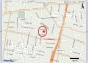 Dpto. con gc incluido metro orientales-plaza egaña