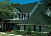 Reparaciones y cambios de techos 990867148