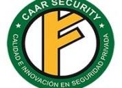 Servicios y asesorias en seguridad privada caarsecurity