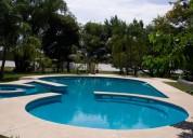 Construccion de piscinas terrazas y spa mantencion y reparacion de ellos tambien