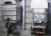 Gasfiter la cisterna calefont ionizado 973029395