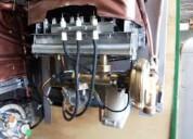 Gasfiter en macul reparacion calefont ionizado 973029395