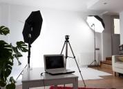 Sesión fotográfica personalizada a domicilio viÑa del mar-con-con-valparaiso