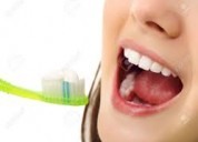 Dolor dental curico, urgencia dental en curico