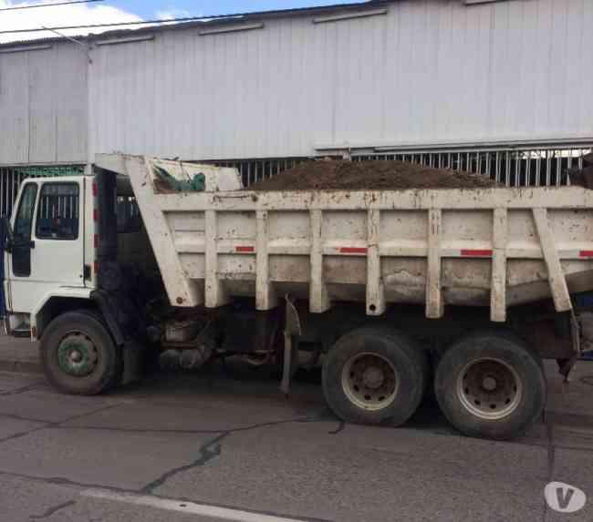 escombros en macul 225677059 limpieza de terreno ñuñoa la reina