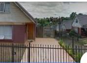 Vendo casa villa caupolican
