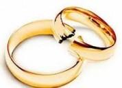 Divorcios mutuo acuerdo viña del mar $150.000