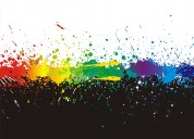***+ colores del éxito +***