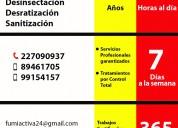 Ratones-control de plagas/fono 227090937-las condes-atención 24hrs.todo los días