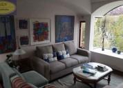 Casa muy acogedora, jardin del mar - reÑaca - vc466