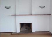 Venta casa de un piso jardÍn del mar - viÑa del mar - vc468