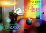 Fono tarot oferta,tarot telefonico, tarot por telefono 226969107