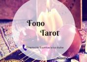 Tarot telefónico-tarot del amor- tarot terapéutico