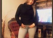 Gabriela luna mujer madura atencion y depto de lujo 978248894
