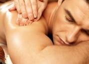 Centro de massage en providencia 966142935