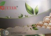 Se vende colchon antiescaras nuevo
