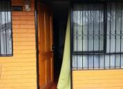 Excelente Casa esquina ideal para comercio Maipu