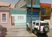 Vendo propiedad 3d 2b avenida arturo fernandez 1658 65mts2 75.000.000