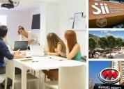 Oficina virtual asesoria negocios y gestion de empresa