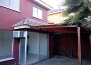 Jardin Alto Villa Jardin Del Eden 4 Dormitorios 118 m2