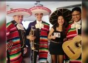 Mariachis +56941854209 tijuana mariachi
