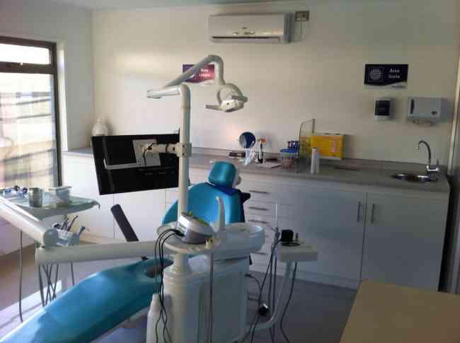 urgencia dental curico, dentista de urgencia curico