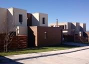 Hermosa casa nueva  en lomas de reloncavi  pto montt