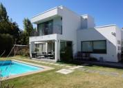 Fernandez escobar bienes raices vende casa 6d 4b + departamento condominio tabolango