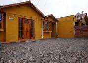 Fernandez escobar vende casa ampliada 3d 2b villa los monjes los andes