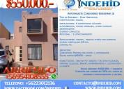 Se arrienda casa en condominio borde mar iii antofagasta