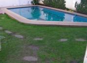 casa en terreno plano  miraflores bajo viÑa del mar - vc469