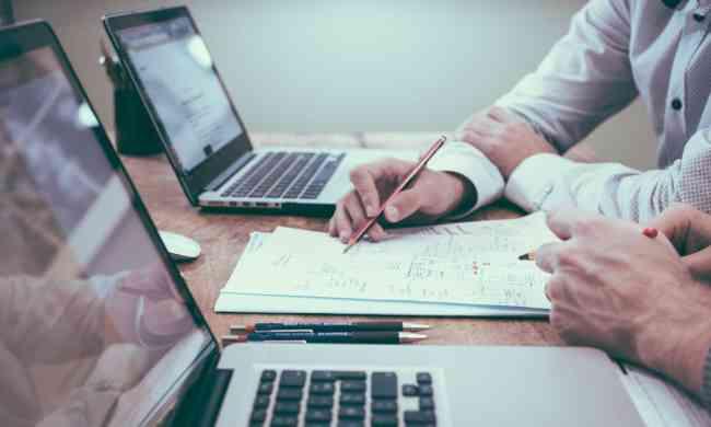 Diseño de Paginas Web Puerto Varas y Puerto Montt - Creaciones Web