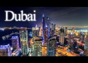 Enfermeras para trabajar en dubai emiratos arabes unidos