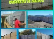 muros donald trump  951382558 buin