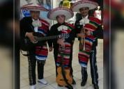 Mariachis y mariachi monterrey