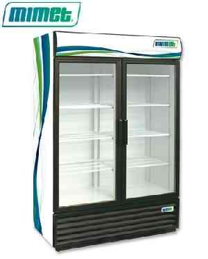 Servicio Tecnico En Refrigeracion & Aire Acondicionado Iquique - Alto Hospicio