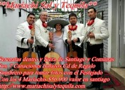 Musica mexicana mariachi sal y tequila 976260519