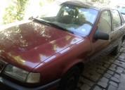 Opel vectra 1.6 1995