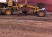 Ventas de hormigón asfaltos instalado la florida .construccion de caminos puente alto