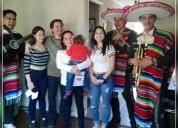 Mariachis y mariachi sinaloa
