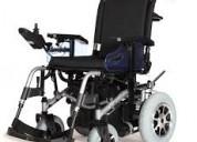 servicio tÉcnomec ** reparaciÓn de sillas elÉctricas y manuales