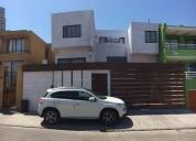 Vendo casa villa dunas del mar iquique