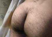 Busco hombres maduros sobre 45 años. que sé gordito..macizo y sobre 175 de altura.
